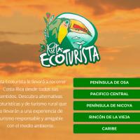 FireShot Capture - Ruta Ecoturista - Ecoturismo y Turismo Rural en Cos_ - http___rutaecoturista.com_