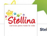 Stellina Screenshot