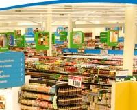 Diseño editorial para Walmart México y Centroamérica